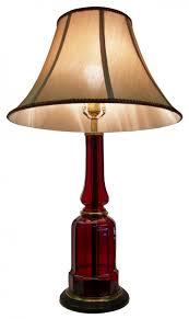 Table Lamps Bedroom Walmart by Emejing Bedroom Lamps Target Gallery Decorating Design Ideas
