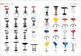 2014 Hot Sell Pu Leather Swivel Metal Bar Chairs High Chair J007 - Buy  Metal Bar Chairs,Metal Bar Stool High Chair,Bar Stool Chair Product On ...