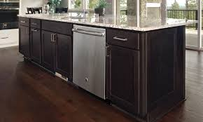 Huntwood Cabinets Arctic Grey by Huntwood Cabinets Google