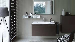 aktuelle artikel zum thema küche und bad häuser