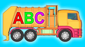 Binkie TV - Learn Alphabet - Garbage Truck Videos For Kids Part 2 ... Toy Box Garbage Truck Toys For Kids Youtube Abc Alphabet Fun Game For Preschool Toddler Fire Learn English Abcs Trucks Videos Children L Picking Up Colorful Trash Titu Vector Vehicle Transportation I Ambulance Stock Cartoon Video Car Song Babies Nursery Rhymes By Simsam Specials And Songs Phonics