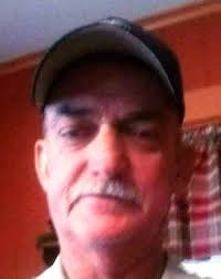 Obituary for Danny Wayne Glover Pine Bluff AR