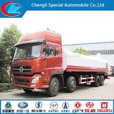 China Dongfeng Fuel Truck/8X4 Fuel Truck/30cbm Fuel Trucks - China ... Diversified Fabricators Inc Mobile Lubrication And Fuel Trucks Alternative Sales Cng Lng Hybrid Starting A Tanker Transport Business In Zimbabwe The Gdiesel A New Breakthrough Diesel Feature Truck Trend Alinum Tank Custom Made By Transway Systems Tanks For Most Medium Heavy Duty Trucks Joint Base Mcguire Selected To Test Drive New Fuel Truck Us Air Transportation Delivery Of Diesel 2015 Freightliner M2 106 Gasoline For Sale 20510 Clean Energy Offers 1 With Cwi Engine Bulk Sale Archives Kansas City Trailer Repair Isuzu 11 Tonne Tanker Delivers Places Other Cant