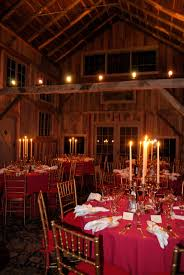 Party Resources: Party Details: Christmas Party In Our Barn Corral Barn Fairview Farms Marketplace 16 Rustic Wedding Reception Ideas The Bohemian Wedding Event Barns Sand Creek Post Beam 70 Best Party Images On Pinterest Weddings Rustic Indoor Reception Google Search Morganne And Cloverdale Home Beautiful Interior Shot Of A Navy Hall In Gorgeous Niagara The Second Floor Banquet Hall Events Center At 22 317 Weddings Country Wight Farm Sturbridge Ma