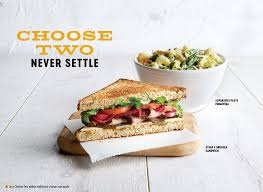 Corner Bakery. Corner Bakery Coupons & Coupon Codes 2019 By ... Freshly Subscription Deal 12 Meals For 60 Msa Klairs Juiced Vitamin E Mask Review Coupon Codes 40 Off Promo Code Coupons Referralcodesco 100 Wish W November 2019 Picked Fashion A Slice Of Style My 28 Days Outsourced Cooking Alex Tran Prepackaged Meal Boxes Year Boxes Spicebreeze June 5 Fresh N Fit Cuisine Atlanta Meal Delivery Service Fringe Discount Sandy A La Mode January Box