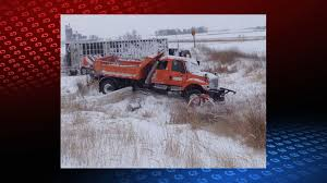 Iowa DOT Seeks Motorist Awareness After Snowplow Crashes   Whotv.com 2017 Intertional Workstar 7600 Dump Truck New York City Dot Triple Dot Food Phoenix Trucks Roaming Hunger Forklift Scissor Lift Repair Trailer Repairs News Events Foods Nations Largest Redistributor Conndot Ctdot To Begin Transition White New York Ford Ranger Fs Farming Simulator 2015 15 Mod Best Image Kusaboshicom Trump Infrastructure Proposal Could Fund Selfdriving Lanes Lateral Protection Devices Panels Side Guards Numbers Commercial Vehicle Sign Signs Nyc Peterbilt Landscape Truck Nj V2 Fs17 Simulator Inc Mt Sterling Il Rays Photos