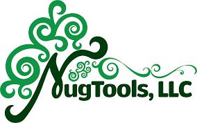 Up To 85% OFF NugTools Coupons 2018 Verified - Coupon Codes ...