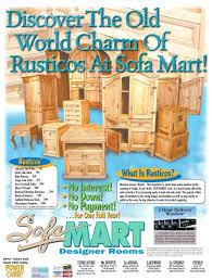 sofa mart llc denver co reviews colorado 18942 gallery