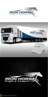 Masculine, Bold, Trucking Company Logo Design For Iron Horse Freight ... Masculine Bold Trucking Company Logo Design For Iron Horse Freight Ss Inc Home Facebook Jose Ruiz Project Codinator Beemac Llc Linkedin Mud Ranch The Most Awesome Time You Can Have Offroad Hawk Ironhorse Rources Roelofsen Trucks Dale Bouma Employment With