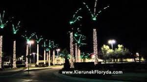 Spirit Halloween Sarasota Florida by Kierunekfloryda Viyoutube Com