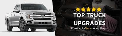 100 Truck Accessories.com Top Accessories Shop Parts Accessories For S