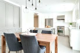 Full Size Of Oak Dining Room Cabinets Gray Built In Display Cabinet Design Ideas Di Home