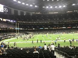 Superdome Section 121 - New Orleans Saints - RateYourSeats.com Monster Jam New Orleans Commercial 2012 Video Dailymotion Pirtek Helps Keep Truck Event On Schedule Story Id 33725 Announces Driver Changes For Season Trend Show Tickets Seatgeek March Saturday 30 2019 700 Pm Eventaus 2015 Championship Race Youtube Win 4 Tix Club Level Pit Passes Macaroni Kid Coming To Denver This Weekend Looks The Future By Dlk Race Fantasy Originals Ryno Workx Garage Nfl Racing Gifs Search Share Zumto Sthub