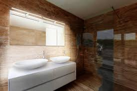 led spiegelleuchte klemmleuchte bad spiegelschrank leuchte