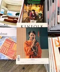 100 Casa Magazines Nyc Casamagazinesnyc CASA MAGAZINES NYC Orange You Glad To Meet