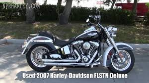 USED 2007 Harley Davidson FLSTN Deluxe For Sale Craigslist - YouTube Chevy Trucks For Sale In Texas Craigslist Best Of Bags Delightful Free Take One Gmc Jimmy Classics On Autotrader Southeast Cars And Houston By 15 New Dodge Dealership Odessa Tx Dodge Enthusiast Personals Orlando Fl Ford Ranger For Orleans Used Harley Davidson Street Bob Motorcycles Sale As Seen 44 Best Fun Car Stuff Images Pinterest Car And Popular Mobile Homes Owner Mcallen Ltt Pics Drivins
