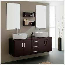 Ikea Hemnes Bathroom Vanity Hack by Ikea Double Vanity 7466