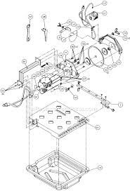 mk diamond mk 170 parts list and diagram ereplacementparts com