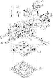 Mk Tile Saw Blades by Mk Diamond Mk 170 Parts List And Diagram Ereplacementparts Com