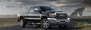 Gmc Sierra » Full Images Wallpaper   Full Wallpapers Posh Pickups Are The New Luxury Cars Cars Nwitimescom 2018 Vehicle Dependability Study Most Dependable Trucks Jd Power For Sales Tow Sale On Craigslist New Used Pickup Truck Prices Values Nadaguides Truck 1977 Chevrolet Ck For Sale Near North Miami Beach Florida Silverado Has Lowest Total Cost Of Ownership 2016 Ford Car Release 2019 How To Buy A Bob Van The Order Wait And Delivery 2013 2500hd 3500hd Preview Stepping Into Garage Is Like Walking Back In 1979 Grand Prairie