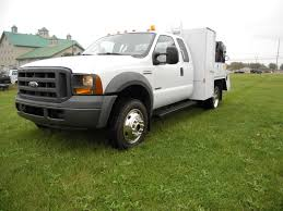 2005 Ford F-550 4×4 Diesel Mechanic Service Truck Used 2004 Gmc Service Truck Utility For Sale In Al 2015 New Ford F550 Mechanics Service Truck 4x4 At Texas Sales Drive Soaring Profit Wsj Lvegas Usa March 8 2017 Stock Photo 6055978 Shutterstock Trucks Utility Mechanic In Ohio For 2008 F450 Crane 4k Pricing 65 1 Ton Enthusiasts Forums Ford Trucks Phoenix Az Folsom Lake Fleet Dept Fords Biggest Work Receive History Of And Bodies For 2012 Oxford White F350 Super Duty Xl Crew Cab
