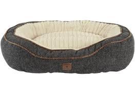 Cat Beds Petco by Cuddler Dog Bed Korrectkritterscom