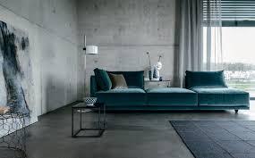 wohnzimmer cube lounge ip design contemporary