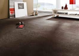 andiamo teppichboden ines andiamo rechteckig höhe 8 mm meterware breite 400 cm antistatisch schallschluckend