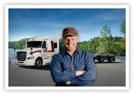 100 Lease Purchase Trucking Programs Recruiting Owner Operator Truckers With 5 Tips