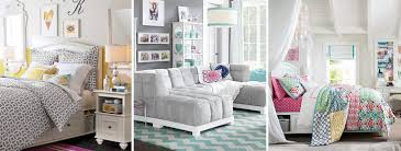 Decor: Pbteens | Pbteen Furniture | Pbteen Outlet Pottery Barn Teens Catalog Pb Linens Pillows Comforters Early Pbteen Launches New Exclusive Collection With Texas Sisters Amie Williamssonoma Inc Issuu Bedroom Cute Teenage Room Ideas Teen Bed Old Town Trolley Tours Of Key West Stars In Catalogue Decor Pbteens Pbteen Fniture Outlet Lulemon Pbteen Collection Ivivva 2017 Design Charming Floral Sofa By Before Paint Colors All Best 25 Barn Teen Ideas On Pinterest Fniture Lennon Maisy For Pbteen