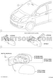 Toyota Yaris Parts Diagram Outside - Search For Wiring Diagrams • Raretoyota Trucks Toyheadauto Toyota Truck Parts List Bed Hood Shredder Vinyl Graphics 3m Decals Stripe 52016 Part Diagram House Wiring Symbols Jeep Liberty Fuse Box On 98 2003 Tacoma Manual Browse Guides New Arrivals At Jims Used 1990 Pickup 4x4 Remarkable 1989 Toyota F Road Fs And Other Truck Parts In Southeast Va Local Sales Example Electrical Hawaii Bestwtrucksnet