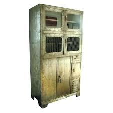 Used Kitchen Cabinets For Sale Craigslist Colors Kitchen Cabinets For Sale Craigslist Ny Used Pa Nj Portland