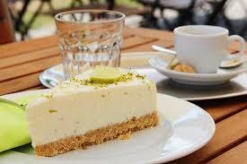 die 6 besten cafés in der region böblingen moritz