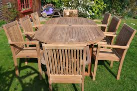 Choosing The Right Outdoor Wood Furniture West Starter 4 Seater Ding Set Kruzo Florence Extendable Folding Table With Chairs Fniture World Sheesham Wooden 3 1 Bench Home Room Honey Finish 20 Chair Pictures Download Free Images On Unsplash Delta Children Mickey Mouse Childs And Julian Coffe Steel 2x4 Full 9 Steps Hilltop Garden Centre Coventry Specialists Glamorous Small Tables For 2 White Customized Carousell Table Glass Wooden Ding Set 6 Online Street