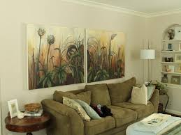 Popular Paint Colors For Living Room 2017 by Favorite 26 Living Room Dining Room Combo Paint Ideas Array Living