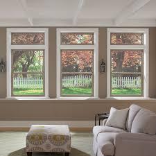 Tilt Single Hung Windows Window Styles Atrium