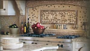 tileology tile stores in lancaster pa