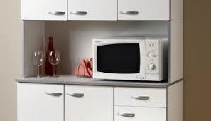 cuisine solde meuble de cuisine en solde idées de décoration intérieure