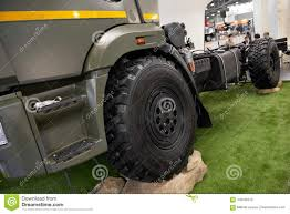 MOSCOW, SEP, 5, 2017: View On Kamaz Mud Race Off-road Truck Exhibit ... Bfgoodrich Launches Km3 Mud Tire North America Newsroom Truck Archives Page 4 Of 10 Legendarylist The Mud Bug Trucks 1993 35 20 Pro Comp Terrain Chevrolet Wheels Lt27570r18 Falken Wild Peak Mudterrain Mt Offroad F28516703 Pit Bull Rocker Xor Lt Radial Onoffroad 4x4 Tires 31x1050r15 Tires For Suv And 14 Best Off Road All Your Car Or In 2018 Spin Massive Ford Mud Truck Youtube Radial Tire Light Truck Tires Png Download 1200 Hercules Lets Go Mudding