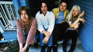 The Smashing Pumpkins Mayonaise Guitar Tab by The Smashing Pumpkins Siamese Dream 1993 Full Album Youtube