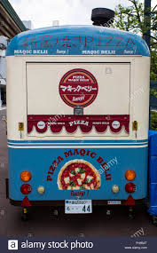 Pizza Food Truck Stock Photos & Pizza Food Truck Stock Images - Alamy Food Truck Catering New York Ny Roaming Hunger Pizza Stock Photos Images Alamy Eddies Wings On Wheels Oklahoma City Trucks 91 For Sale The Food Alyssaip Polpo Co Sarasota Fl Youtube Best Roundup Eats Big Green Celebrates 10 Years Not Worth Wait I Dream Of Snghai Mobile Kitchen Solutions Start A In Boston