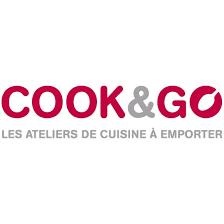 smartbox cours de cuisine cook go cours de cuisine ben julie s