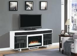 Southern Enterprises Redden Corner Electric Fireplace Tv by Www Swearch Me Wp Content Uploads 2017 12 Corner E