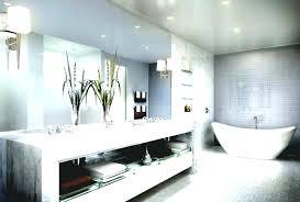 luxury tub shower tile ideas 936x625 sizehigh end bathroom