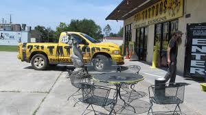 Tattoo Shops Near Me, Tattoo Shops In Panama City Florida, Tattoo ... Auto Repair Shop Cedar Rapids Ames Ia Papas Truck Trailer Collision Near Me Top Car Reviews 2019 20 New Used Rims Wheels Tires Lithia Springs Ga Rimtyme Olathe Ford Lincoln Ks Dealership Custom 44 Shops And Van Featured Builds Elizabeth Center Truck Tire Shops Near Me Archives Kansas City Commercial Body Ip Serving Dallas Ft Worth Tx Heavy Tire Semi Lifted Jeeps Custom Truck Dealer Warrenton Va Craftsmen Parts St Louis Charles