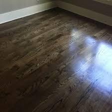 Fixing Hardwood Floors Without Sanding by Flooring U0026 Rug Sanding Hardwood Floors Installed Repair Refinish