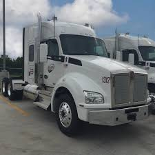 100 Arbuckle Truck Driving School We Have Just Received 4 More New Brown Transportation