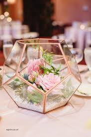 Wedding Decoration Australia Image Collections Dress Reception Decorations Online Choice