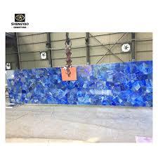lapis lazuli bad fliesen buy lapis lazuli bad fliesen lapis lazuli semi kostbare stein slab blau edelstein verbund platte product on alibaba