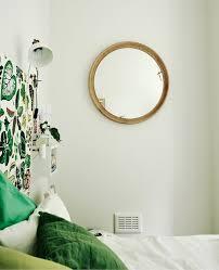 den frühling ins schlafzimmer holen ikea ikea schweiz
